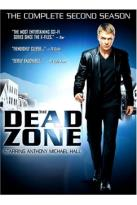 Dead Zone - The Complete Second Season