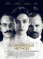 Dangerous Method