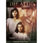 Attic, The - The Hiding of Anne Frank