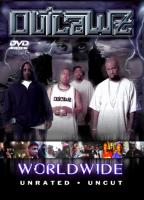 Outlawz: Worldwide