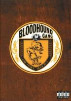 Bloodhound Gang - One Fierce Beer Run