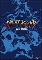 Street Fighter Collection Vol. 2