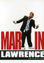 Martin Lawrence Collection