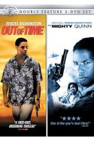 Out of Time/The Mighty Quinn