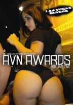 AVN Awards, Vol. 1