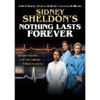 Sidney Sheldon's Nothing Lasts Forever