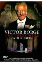 Victor Borge: The Great Dane