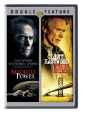 Absolute Power/True Crime