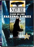 Nature - Land of the Falling Lakes