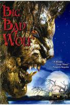 Big Bad Wolf