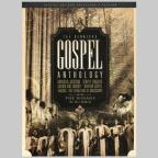 Glorious Gospel Anthology