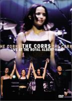 Corrs, The - Live at the Royal Albert Hall