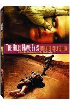 Hills Have Eyes/Hills Have Eyes 2 - 2-Pack