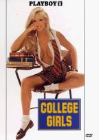 Playboy - College Girls