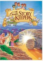 Easter Storykeepers