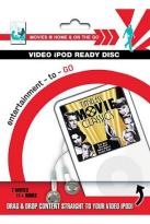 Timeless Movie Classics - Video Ipod Ready Disc