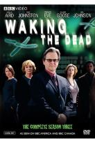 Waking the Dead - Season Three