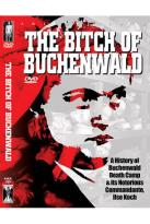 Bitch Of Buchenwald