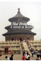 Dragon - A Stroll In Beijing