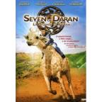 Seven of Daran: The Batte of Pareo Rock
