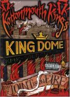 Kottonmouth Kings - The Joint is on Fire