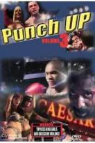 Punch Up Volume 3