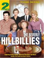Beverly Hillbillies - 18 Episodes