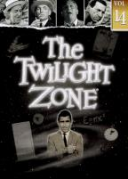Twilight Zone - Vol. 14