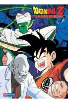 Dragonball Z - Movie 3-Pack