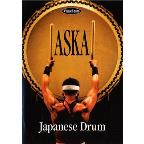 Aska - Japanese Drum
