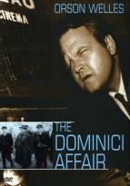Dominici Affair