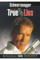True Lies/Predator (2-Pack)