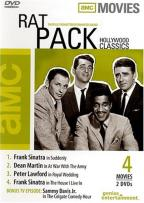 Amc - Hollywood Classics: Rat Pack