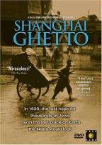 Shanghai Ghetto