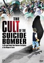 Cult of the Suicide Bomber