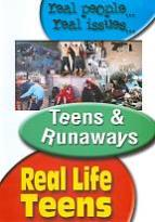 Real Life Teens: Teens and Runaways