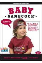 Baby Gamecock (University Of South Carolina)