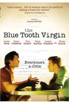 Blue Tooth Virgin
