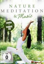 Nature-Meditation & Music