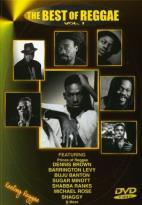 Best of Reggae - Volume 1