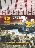 War Classics: Crusade in the Pacific, Vol. 4