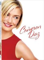 Cameron Diaz Collection