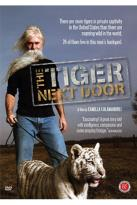 Tiger Next Door