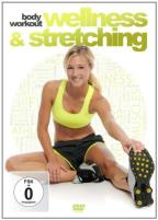 Body Workout-Wellness & Stretching