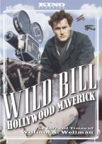 Wild Bill: Hollywood Maverick