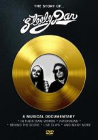 Story of... Steely Dan: A Musical Documentary
