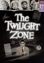 Twilight Zone - Vol. 17