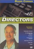 Directors Series, The - Roger Corman