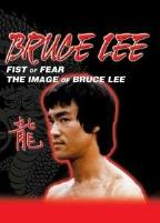 Bruce Lee - Fist Of Fear, Touch Of Death/Fists Of Bruce Lee
