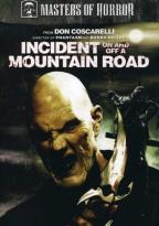 Masters of Horror - Don Coscarelli: Incident on and off a Mountain Road